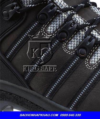 KINGSAFE CO.,LTD