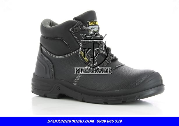 giày bảo hộ lao động jogger bestboy2